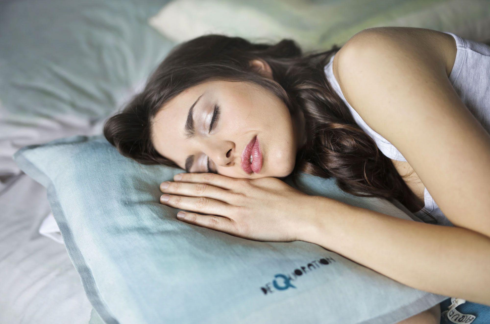 sleep-well-featured